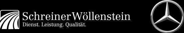 Schreiner Wöllenstein