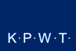 2017_KPWT_Logo4c