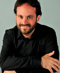 Arturo-Perez