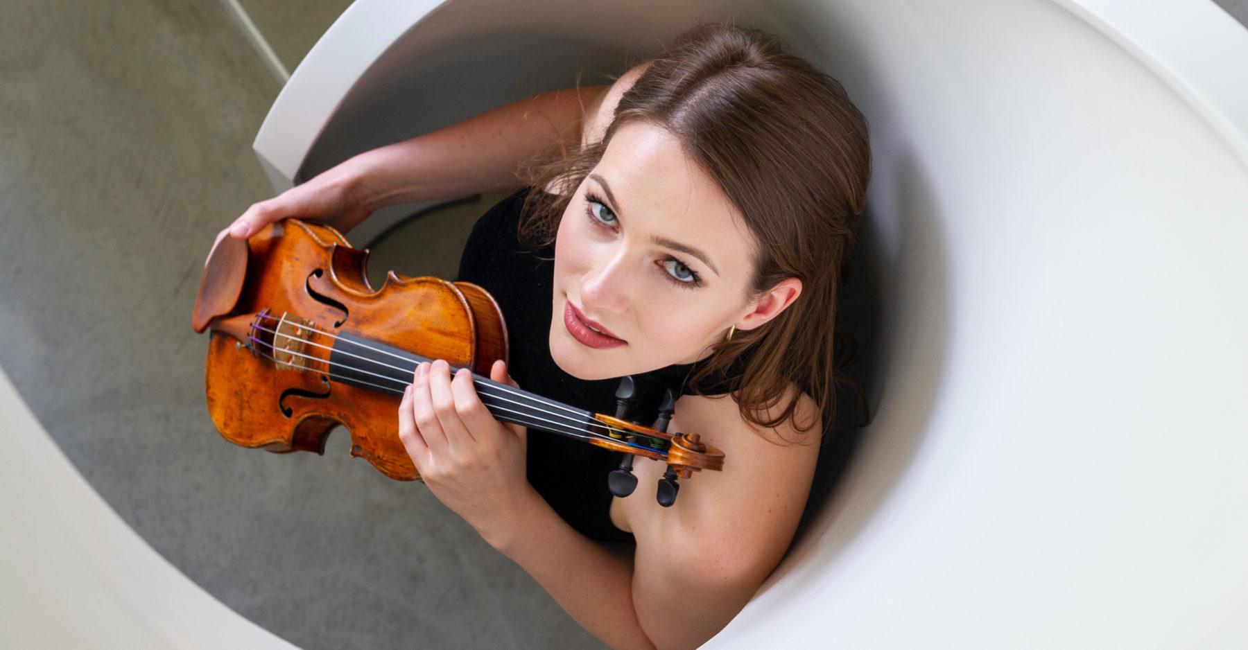 Larissa Cidlinsky